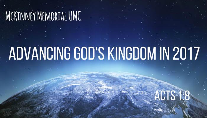 advancing-the-kingdom-of-god-2017